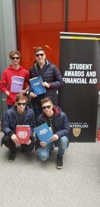 universities (3)